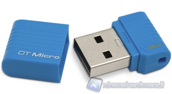 kingston-datatraveler-micro