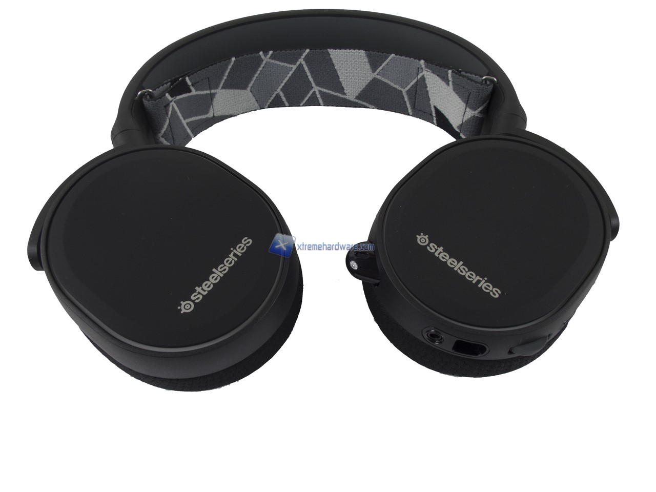 SteelSeries Arctis 3 15