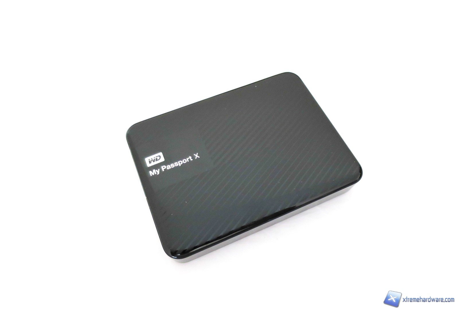 WD-My-Passport-X-8